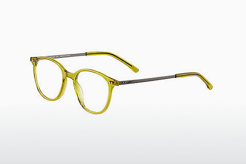Eyewear Morgan 202017 8500