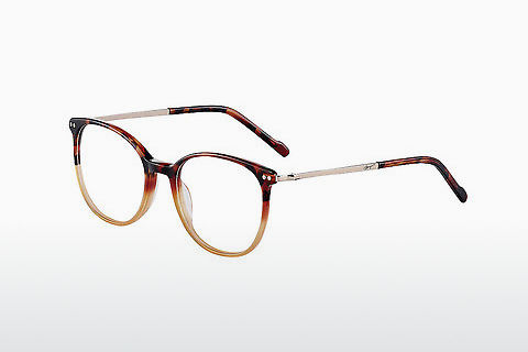 Eyewear Morgan 202018 8500