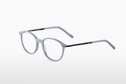 Eyewear Morgan 202019 6500