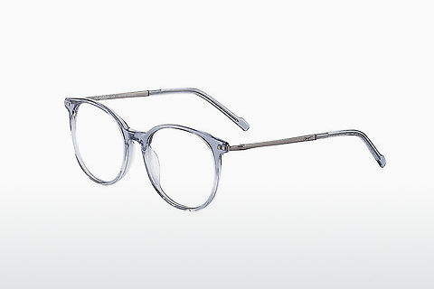 Eyewear Morgan 202020 3100