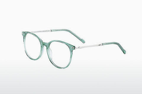 Eyewear Morgan 202020 4100