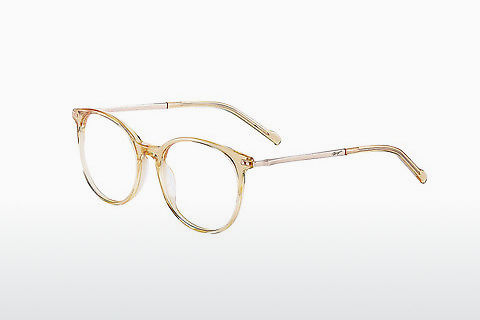 Eyewear Morgan 202020 7500