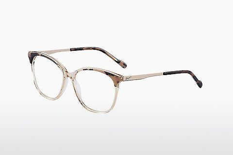 Eyewear Morgan 202021 5100