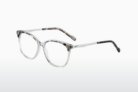 Eyewear Morgan 202021 6500