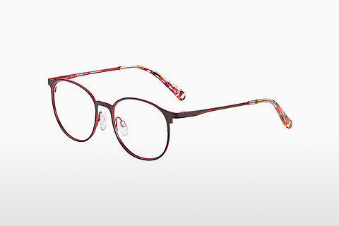 Eyewear Morgan 203181 5100