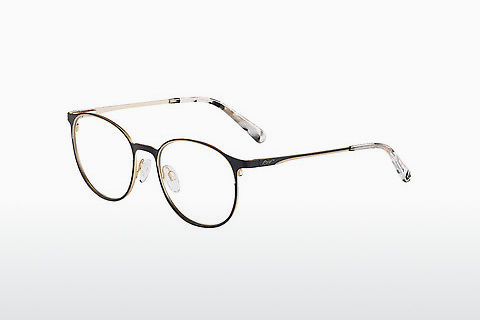 Eyewear Morgan 203181 6100