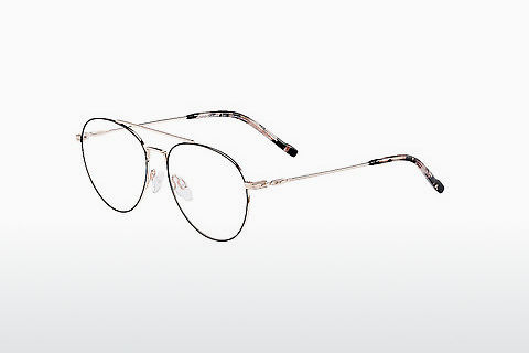 Eyewear Morgan 203189 7000
