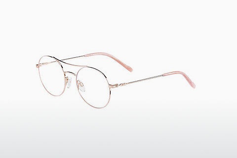 Eyewear Morgan 203190 7000