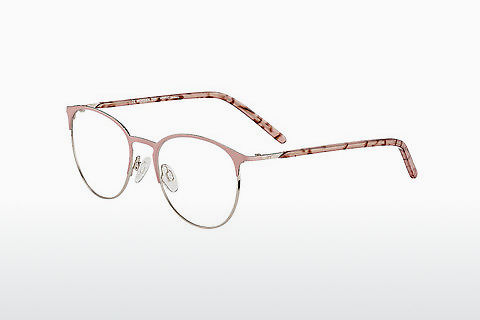 Eyewear Morgan 203192 2509