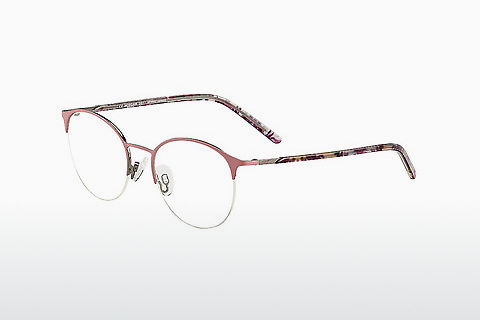 Eyewear Morgan 203193 2508