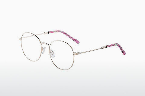 Eyewear Morgan 203199 6001
