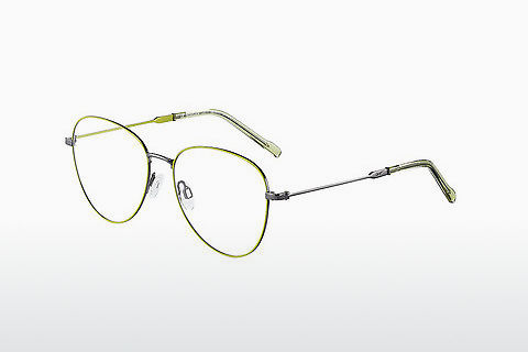 Eyewear Morgan 203200 6500