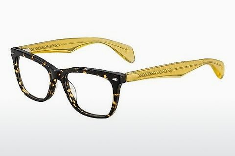 Eyewear Rag and Bone RNB3001 A84