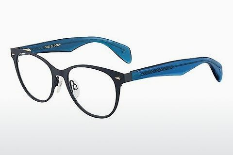 Eyewear Rag and Bone RNB3002 PYW