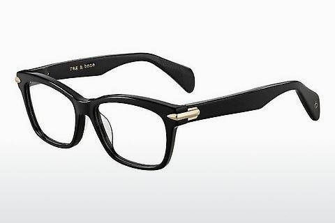 Eyewear Rag and Bone RNB3004 807