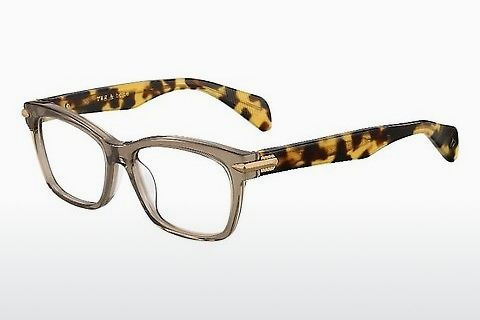 Eyewear Rag and Bone RNB3004 ACI