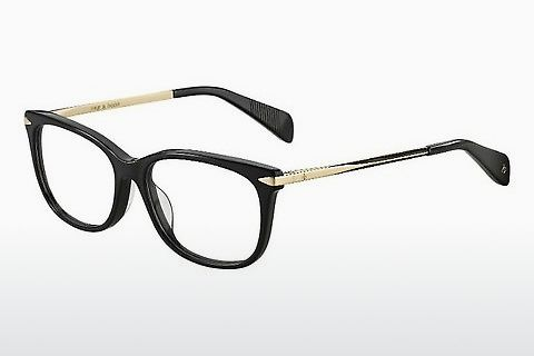 Eyewear Rag and Bone RNB3006 2M2