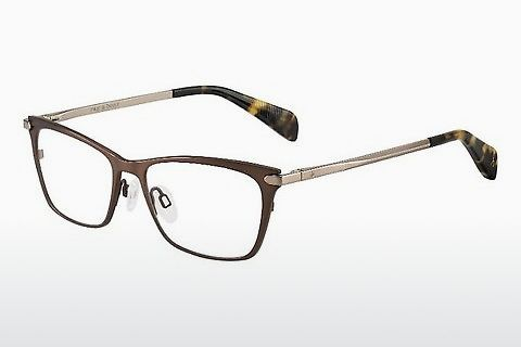 Eyewear Rag and Bone RNB3007 AAI