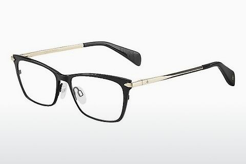Eyewear Rag and Bone RNB3007 I46