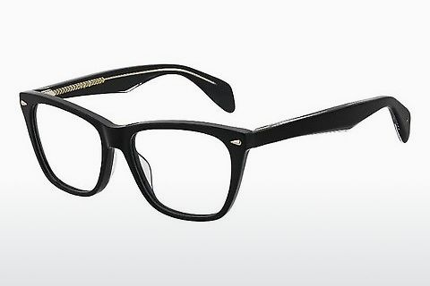 Eyewear Rag and Bone RNB3013 807