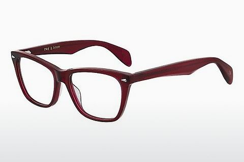 Eyewear Rag and Bone RNB3013 LHF