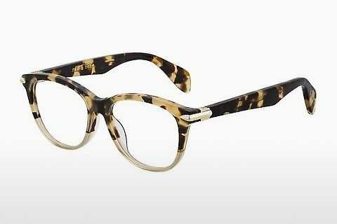 Eyewear Rag and Bone RNB3014 C9B