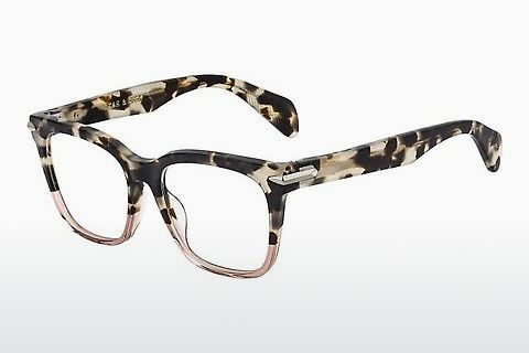 Eyewear Rag and Bone RNB3015 ACI