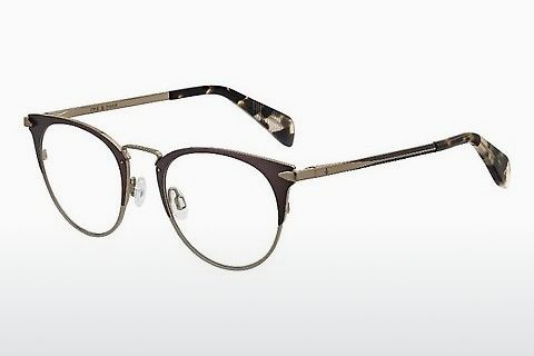 Eyewear Rag and Bone RNB3016 4IN