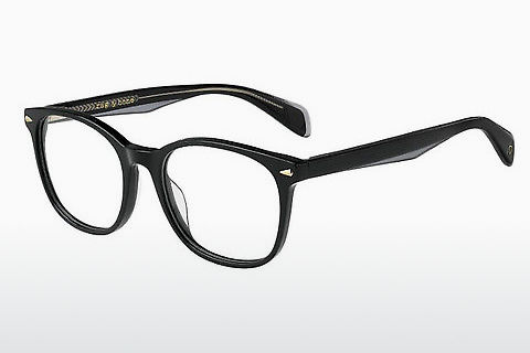 Eyewear Rag and Bone RNB3017 807