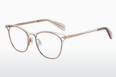 Eyewear Rag and Bone RNB3019 BQB