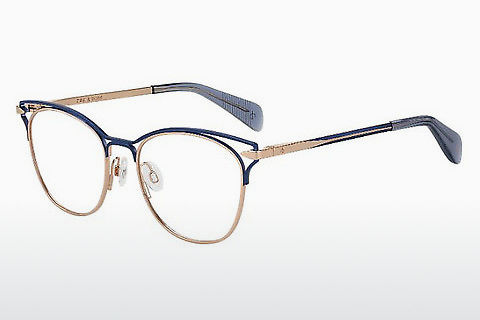 Eyewear Rag and Bone RNB3019 KY2
