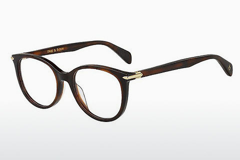 Eyewear Rag and Bone RNB3023 086