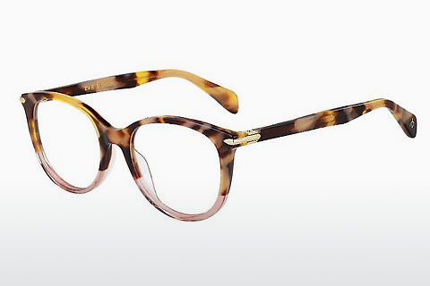 Eyewear Rag and Bone RNB3023 HT8
