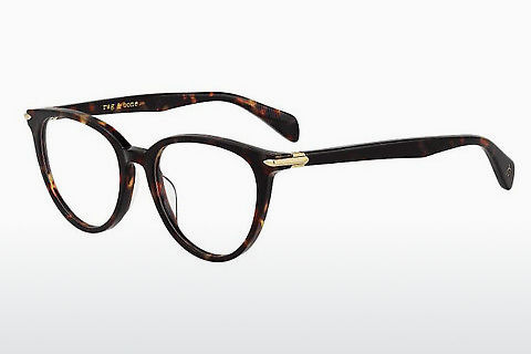 Eyewear Rag and Bone RNB3027 086