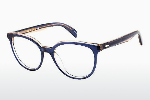 Eyewear Rag and Bone RNB3029 YRQ