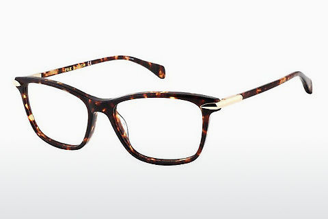 Eyewear Rag and Bone RNB3031 086