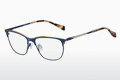 Eyewear Rag and Bone RNB3034 PJP