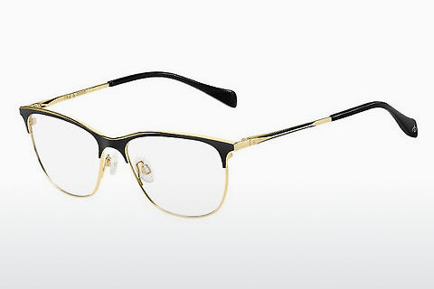 Eyewear Rag and Bone RNB3034 RHL