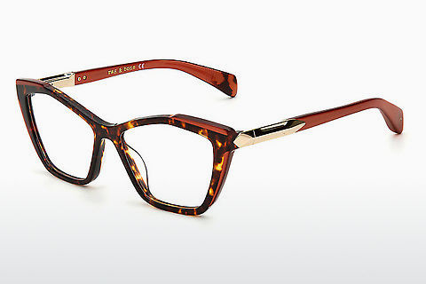 Eyewear Rag and Bone RNB3038/G GPH