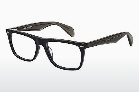 Eyewear Rag and Bone RNB7001 807