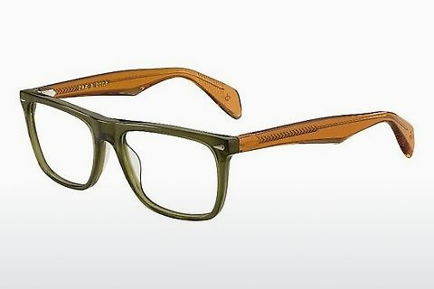 Eyewear Rag and Bone RNB7001 AFQ