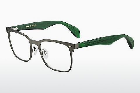 Eyewear Rag and Bone RNB7002 MFK
