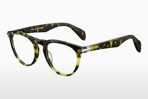 Eyewear Rag and Bone RNB7003 XGW