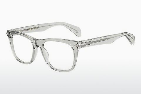 Eyewear Rag and Bone RNB7004 KB7