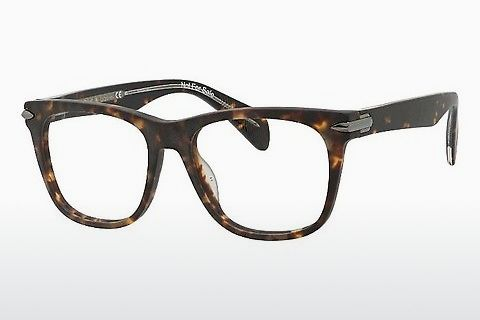 Eyewear Rag and Bone RNB7004 N9P