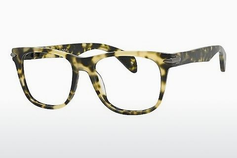 Eyewear Rag and Bone RNB7004 XGW