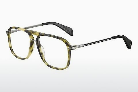 Eyewear Rag and Bone RNB7006 MHO