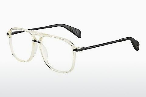 Eyewear Rag and Bone RNB7006 MNG