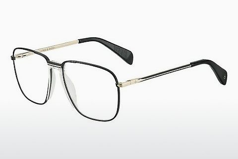 Eyewear Rag and Bone RNB7007 I46