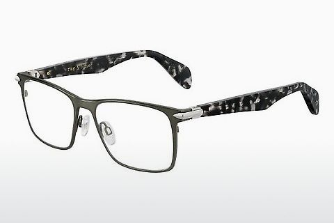 Eyewear Rag and Bone RNB7009 2M6